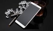 Xiaomi Mi Max-17