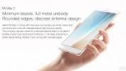 Xiaomi Mi Max 2-6