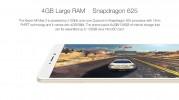 Xiaomi Mi Max 2-7