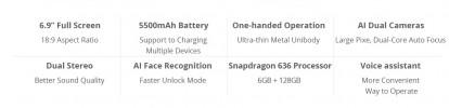 Xiaomi Mi Max 3-2