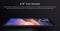 Xiaomi Mi Max 3-3