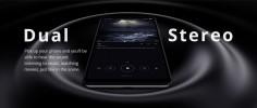 Xiaomi Mi Max 3-8