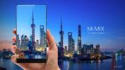 Xiaomi Mi Mix-14
