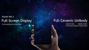 Xiaomi Mi Mix 2-1