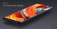 Xiaomi Mi Mix 2-12
