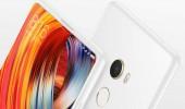 Xiaomi Mi Mix 2-17