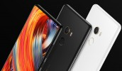 Xiaomi Mi Mix 2-20