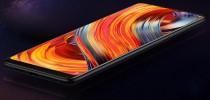Xiaomi Mi Mix 2-23