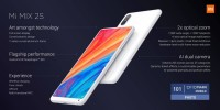 Xiaomi Mi Mix 2S-1