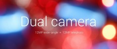 Xiaomi Mi Mix 2S-3
