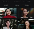 Xiaomi Mi Mix 3-11