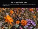 Xiaomi Mi Mix 3-12