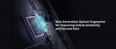 Xiaomi Mi Note 10-13