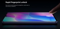 Xiaomi Mi Note 10 Lite-10