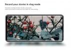 Xiaomi Mi Note 10 Lite-7