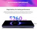 Xiaomi Mi Note 10 Lite-8