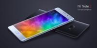 Xiaomi Mi Note 2-10
