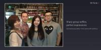 Xiaomi Mi Note 2-28