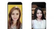 Xiaomi Mi Note 3-13