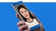 Xiaomi Mi Note 3-16