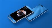 Xiaomi Mi Note 3-2