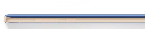 Xiaomi Mi Note 3-20