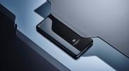 Xiaomi Mi Note 3-4