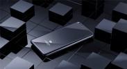 Xiaomi Mi Note 3-5