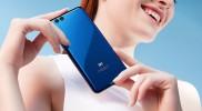 Xiaomi Mi Note 3-7
