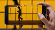 Xiaomi Mi Note 3-9