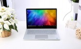 Xiaomi Mi Notebook Air 13.3-11