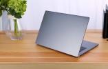 Xiaomi Mi Notebook Pro-15