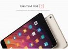 Xiaomi Mi Pad 3-1