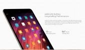 Xiaomi Mi Pad 3-3