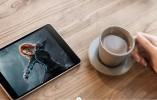 Xiaomi Mi Pad 3-4