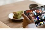 Xiaomi Mi Pad 3-6