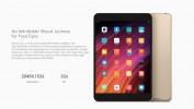 Xiaomi Mi Pad 3-7
