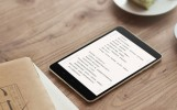 Xiaomi Mi Pad 3-8