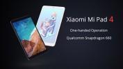 Xiaomi Mi Pad 4-1