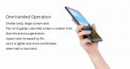 Xiaomi Mi Pad 4-6