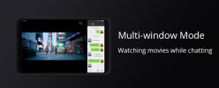Xiaomi Mi Pad 4-7