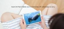 Xiaomi Mi Pad 4-8