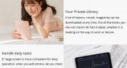 Xiaomi Mi Pad 4-9