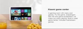 Xiaomi Mi Pad 4 Plus-10