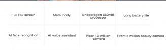 Xiaomi Mi Pad 4 Plus-2