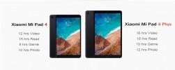Xiaomi Mi Pad 4 Plus-5