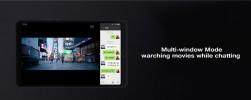 Xiaomi Mi Pad 4 Plus-6