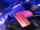 Xiaomi Mi Play-11