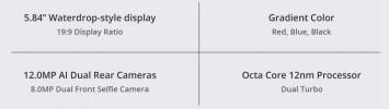 Xiaomi Mi Play-2