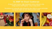 Xiaomi Mi Play-6